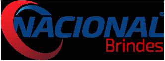 Logo da Empresa Nacional Brindes