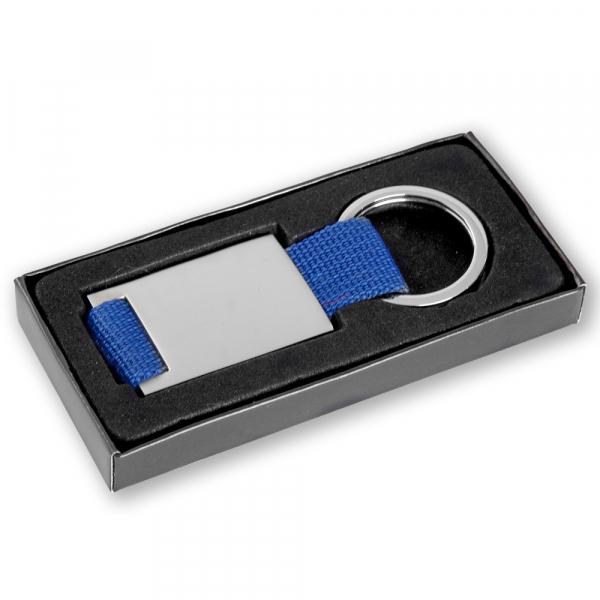 ch0508-caixa