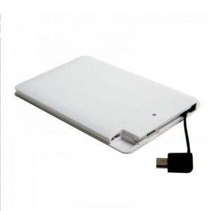 POWER BANK PBE108
