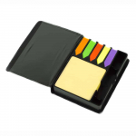 KIT POST-IT PR3436