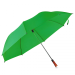 GUARDA CHUVA GC1000