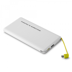 POWER BANK PB951