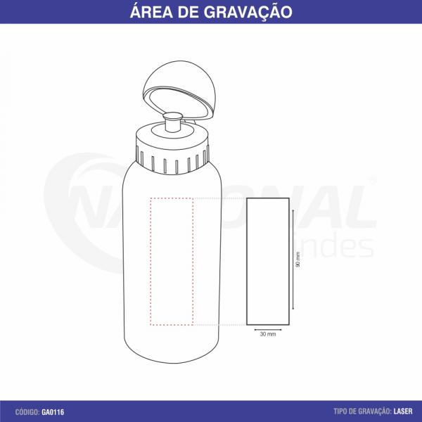 SQUEZZES GA0116