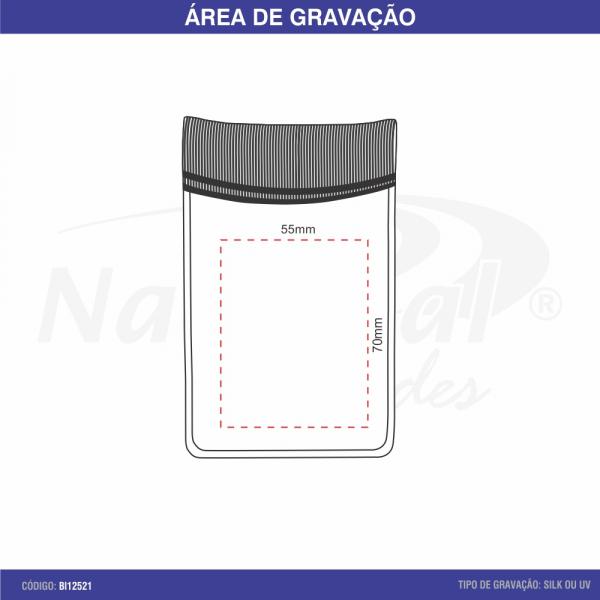 BLOCO DE ANOTACOES C/ CALCULADORA BL12521