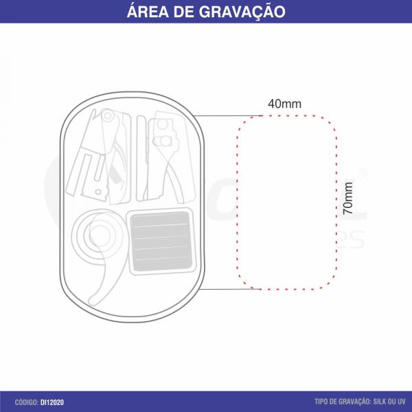 CADERNO EM COURO SINTÉTICO CAD200