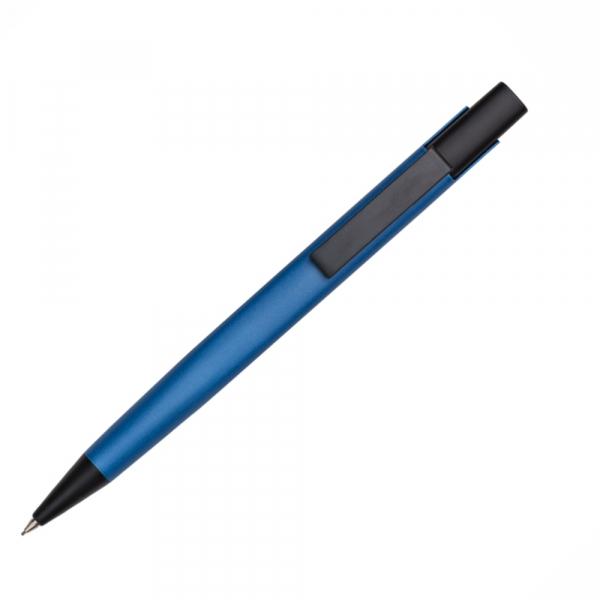 LAPISEIRA TRIANGULAR COM PINTURA FOSCA LA13069