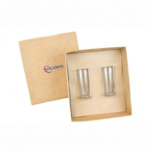 KIT COPOS LONG DRINK 320ML DI700